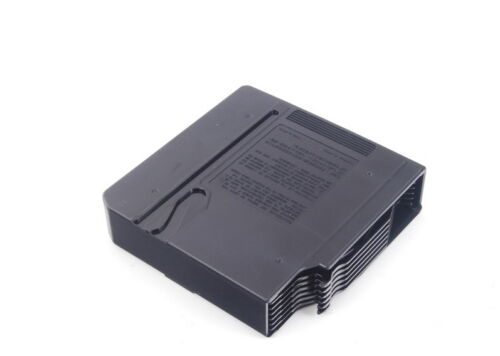 New Magazine Cartridge for Alpine 6 Disc CD Changer BMW E36 E46 E39 E53 X5 Z3
