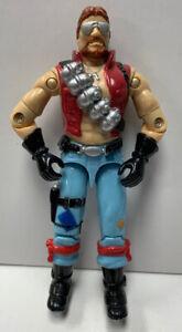 Vintage-GI-Joe-Monkeywrench-Dreadnok-Figure-V1-from-1986-ARAH-Hasbro-Cobra-3-75