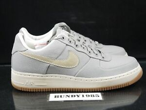 P About Sz 10 Supreme Nike Grey Medium Force 316133 Sail 5 011 Details Men's Air 1 gvYfb76yI