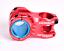 Mountain-Bike-Handlebar-Stem-Ultralight-XC-AM-MTB-Bicycle-stem-28-6-31-8-50mm thumbnail 10