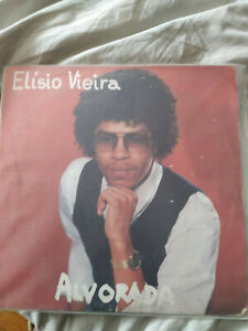 Elisio-And-Voz-De-Cabo-Verde-Alvorada-FUNANA-Cabo-Verde-Afro-Disco-Rare