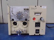 Waters Millipore 510 Hplc Pump Solvent Delivery System Powers On Rh71x