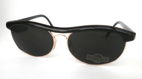 Sonnenbrille in Schwaz Retro Vintage 80er Jahre Sonnenbrillen DamenbrillenUNISEX