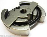 Clutch Assembly Homelite D3850 D4150 D4550 I3350 I3850 Ry10521 Ry10519 Ry10519a