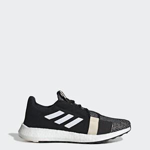 adidas Senseboost Go Shoes  Athletic & Sneakers