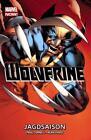 Wolverine - Marvel Now! von Paul Cornell und Alan Davis (2014, Taschenbuch)