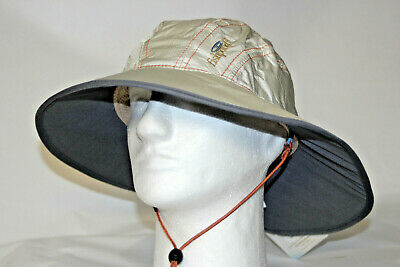 Musky Hat Fishpond Fly Fishing