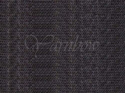 :Silk Garden SOCK Solo #S9: silk mohair wool tonal yarn Charcoal NORO