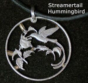 Hummingbird-Cut-Coin-From-Jamaica-Quarter-Jewelry-Pendant