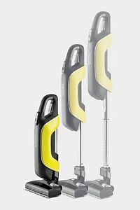 Karcher-VC5-Vacuum-Cleaner-Compact-without-Bag-Cable-500W-Silent-77-DB-HEPA12