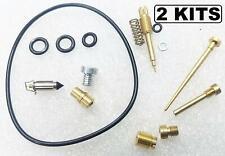 Kawasaki KIT ,CARBURETOR 99999-0360 for sale online | eBay