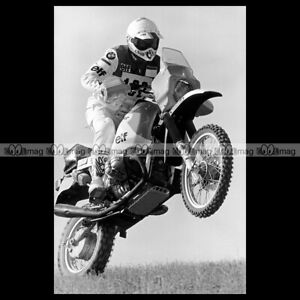 phm-56182-Photo-EDDY-HAU-BMW-R-80-GS-RALLYE-PARIS-DAKAR-1985-Motorcycle-Moto
