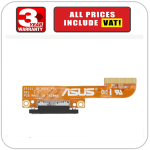 ASUS-EP101-TF101-REV-1-2-EP101-IO-DOCK-FPC-Charging-Cable-Power-Connector-Port