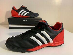 Brand New Adidas Manado Indoor Mania II