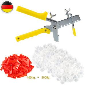 400-X-Zuglaschen-Keile-Zange-Fuer-Fliesen-Nivelliersystem-Verlegehilfe-System