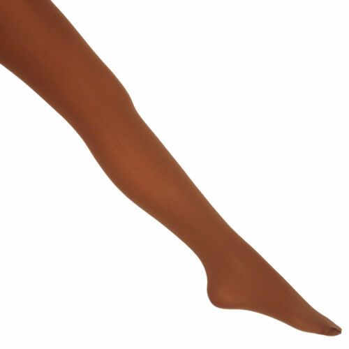 WOLFORD Velvet De Luxe 66 Tights pantyhose BNWT NEW