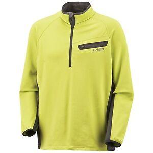 "/""Vapor Ridge/"" Big /& Tall Shirt for Men by Columbia Sportswear NWT Almond $65"