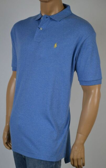 Polo Zip Pull 12 Demi Lauren Tan M Ralph Bordeaux Poney Taille OP8w0nkX