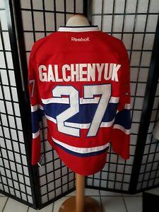 Montreal-Canadien-Jersey-Reebok
