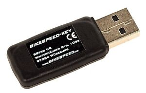 E-Bike tuning bikespeed-Key tuning pour tous Bosch pedelec ebike moteurs  </span>