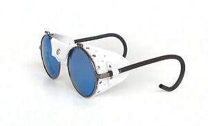 4d949d08190136 Julbo sunglasses VERMONT CLASSIC, Spectron 3 CF, NEW, FREE worldwide ...