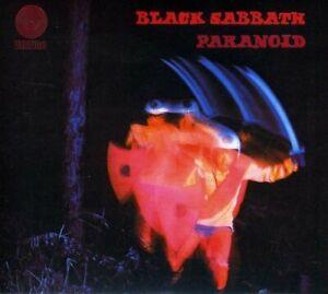 Black-Sabbath-Paranoid-2009-Remastered-Version-CD