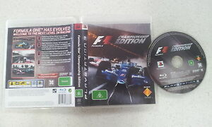 F1-formula-one-championship-edition-PS3