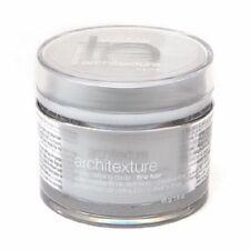 L'Oreal Texture Expert Architexture - Matte Defining Paste (Fine Hair).Pack of 4