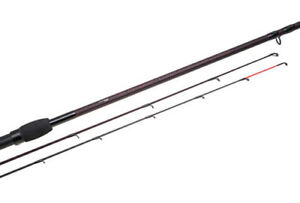 Red-Range-11ft-Method-Feeder-Pellet-Waggler-Combo-Rod-SALE