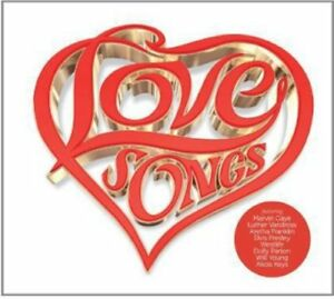 Love-Songs-CD