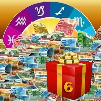 spiel 77 quoten im lotto