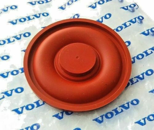 FORD Focus ST C-MAX MONDEO GALAXY S-MAX diaframma FILTRO OLIO 31338685 Riparazione