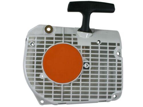 Seilzugstarter Rewind starter für Stihl 036 MS360 MS 360