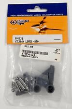 Thunder Tiger RAPTOR Series Helicopter Aileron Level 4879 PV0134 - NEW