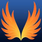 phoenixtapestry