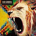 Raggabass Resistance von Dub Gabriel (2013)