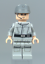 Lego-Imperial-Crewmember-75252-Printed-Arms-Star-Wars-Minifigure thumbnail 1
