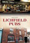 Lichfield Pubs by Neil Coley (Paperback, 2016)