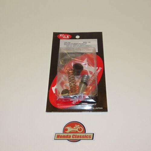 KIT055 Honda CB250N Super Dream Front Brake Master Cylinder Repair Kit