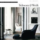 McCulloch, J: Schwarz & Weiß von Janelle McCulloch (2011, Gebundene Ausgabe)