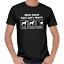 Mein-Hund-hoert-auf-039-s-Wort-aufs-Sitz-Platz-Bleib-Comedy-Sprueche-Spass-Fun-T-Shirt Indexbild 5
