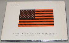 CAPITOL CD: EVERCLEAR - Songs from an American Movie, Vol. 2 - 2000 CANADA SS