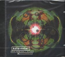 Adlernebel - Peter Namllok /DJ Dag - Fax Records - PK 08/153 - new & sealed