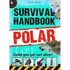 Polar 9781782094357 Belinda Gallagher Paperback Book