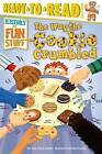 The Way the Cookie Crumbled by Jody Jensen Shaffer (Paperback / softback, 2016)