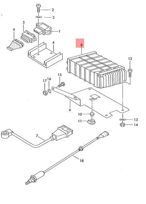 Ford 7 3 Ebp Sensor