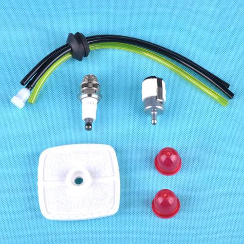 90104 Tune Up Air Filtre à carburant filtre coupe ECHO GT230 GT231 PAS230 PE230 Tondeuse