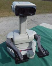 NES NINTENDO ROB THE ROBOT ROBOTIC OPERATING BUDDY R.O.B. VIDEO GAME ACCESSORY