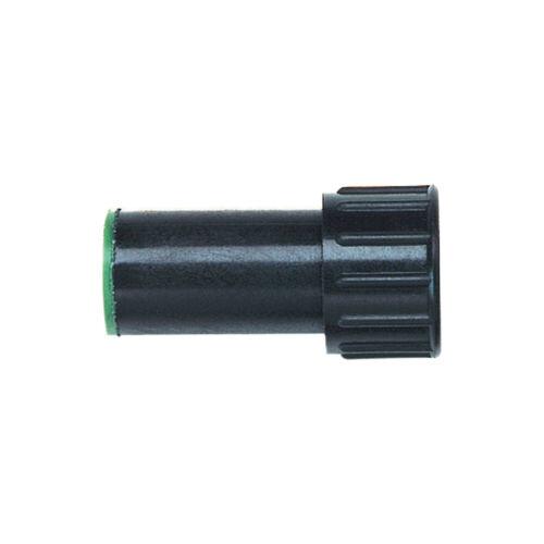 "Raindrip 321G00UB Pipe Thread Swivel /& Compression Adapter 3//4/""x1//2/"""