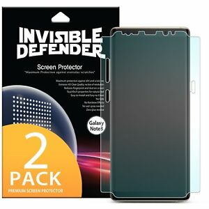 Galaxy-Note-8-Screen-Protector-Invisible-Defender-Full-Coverage-2-Pack-Film
